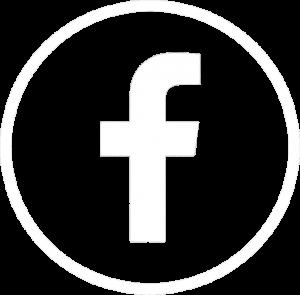 Eick & Partner |Bielefeld Hamburg Facebook