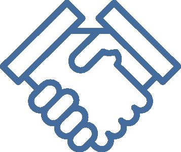Eick & Partner - Steuerberater - Bielefeld und Hamburg - Partner