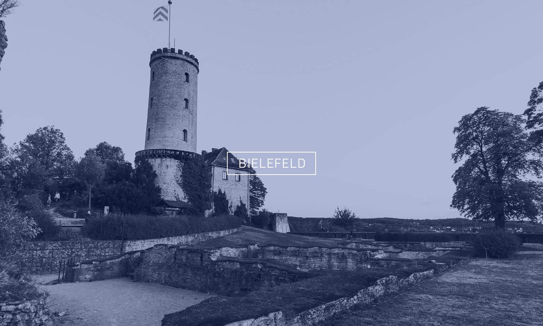 Eick & Partner - Steuerberater - Bielefeld